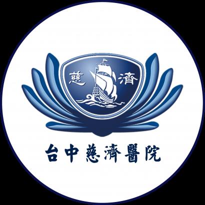 慈齊logo-圓標.png